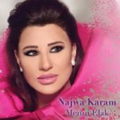 Menni Elak - Najwa Karam