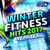 Winter Fitness Hits Remixed 2017 - Pumping Fitness Beats