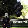 Family Tradition - EP, Senses Fail