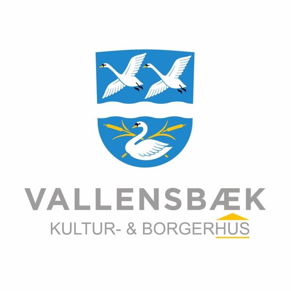 Vallensbæk KulturCast