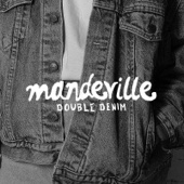 Mandeville - Jungle Grafik