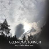 May-Linda Johansen - Gjennom Stormen artwork