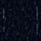 Bone Marrow (feat. Danny Seth) - Single