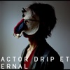 ACTOR / DRIP / ETERNAL - Single ジャケット写真