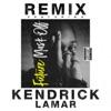 Future - Mask Off  Remix