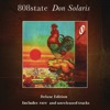 Don Solaris (Archives, Pt. IV) [Remastered]