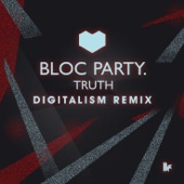 Truth (Digitalism Remix) - Single