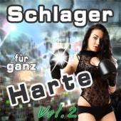 Schlager für ganz Harte, Vol. 2