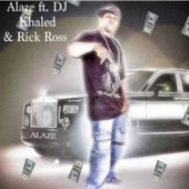 Major league Pitchin (feat. DJ Khaled & Rick ross) - Single