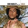 Gold: Bob Marley 1967-1972