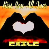 Kiss You All Over (Re-Recorded)