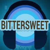 Bittersweet (Originally Performed by Ellie Goulding) [Karaoke Version] - Music Maverick