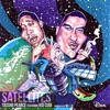 Satellites (feat. Kid Cudi) - Single, Tassho Pearce