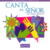Canta AL Señor (Shout to the Lord)