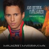 Daniel's Joik (Miklagård's Mysterious Mix)
