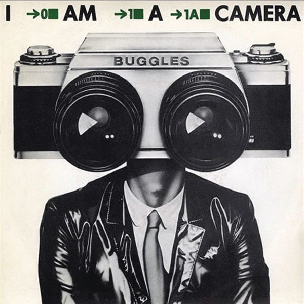 i am a camera 'i am a camera' was the title of the 1951 play based on isherwood's novel, and the 1955 film of the play although it had been planned to shoot the film in.