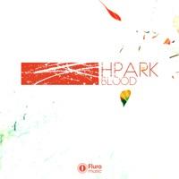 HPARK - Revelation