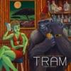 Endeavor - T.R.A.M.