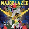 Free the Universe, Major Lazer