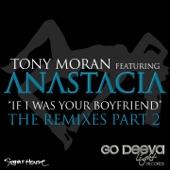 If I Was Your Boyfriend, Vol. 2 (feat. Anastacia)