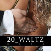20 Waltz Hits