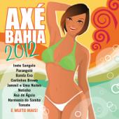Axé Bahia 2012