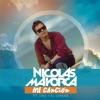 Nicolas Mayorca - Mi Canción (feat. Cali Y El Dandee) Album Cover