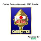 Festive Series - Shivaratri 2013 Special