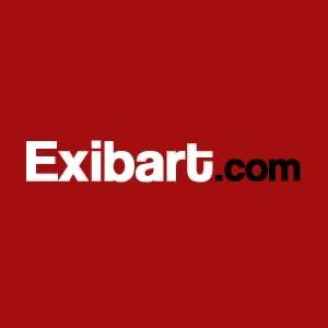 Exibart.com -  Eventi d'Arte