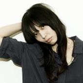8 Beat Sad Song (English ver.) - Fuyumi Abe