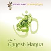 Shri Ganesh Mantra - Chetna
