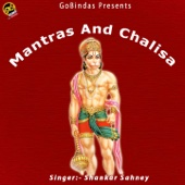 Mantras and Chalisa