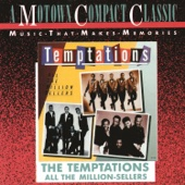 The Temptations - Papa Was a Rollin' Stone  artwork