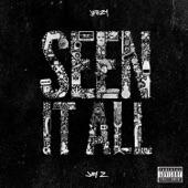 Seen It All (feat. JAY Z) - Single