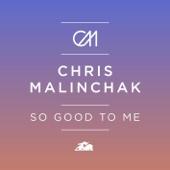 So Good to Me - EP