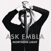 Ask Embla - Fathers Eyes artwork