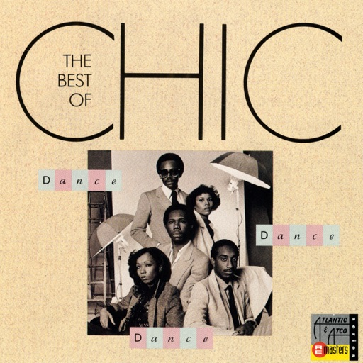 Good Times - Chic