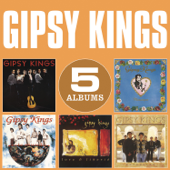 Original Album Classics: Gipsy Kings