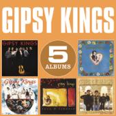 Original Album Classics: Gipsy Kings