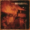 The Fire, Senses Fail
