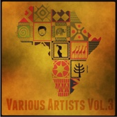 Various Artists Vol.3