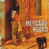 Oh Lua (Encontro) - Mercado Negro