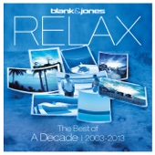 Relax - The Best of a Decade (2003-2013)
