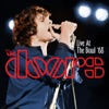 Live at Hollywood Bowl - EP, The Doors