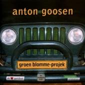 Anton Goosen - Swerwer (met Gian Groen) artwork