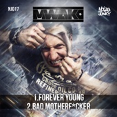 Forever Young (Original)