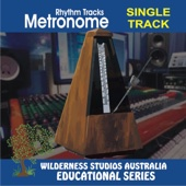 Metronome Single Tracks
