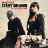 Street Dreamin' (feat. Kendrick Lamar) - Single, Bridget Kelly