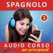 Spagnolo - Audio corso per principianti