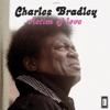Charles Bradley Music